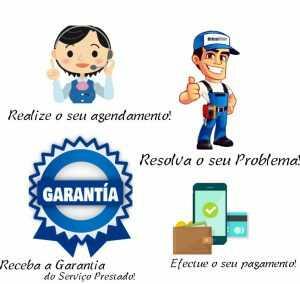 Assistência Caldeiras Algueirão-Mem Martins